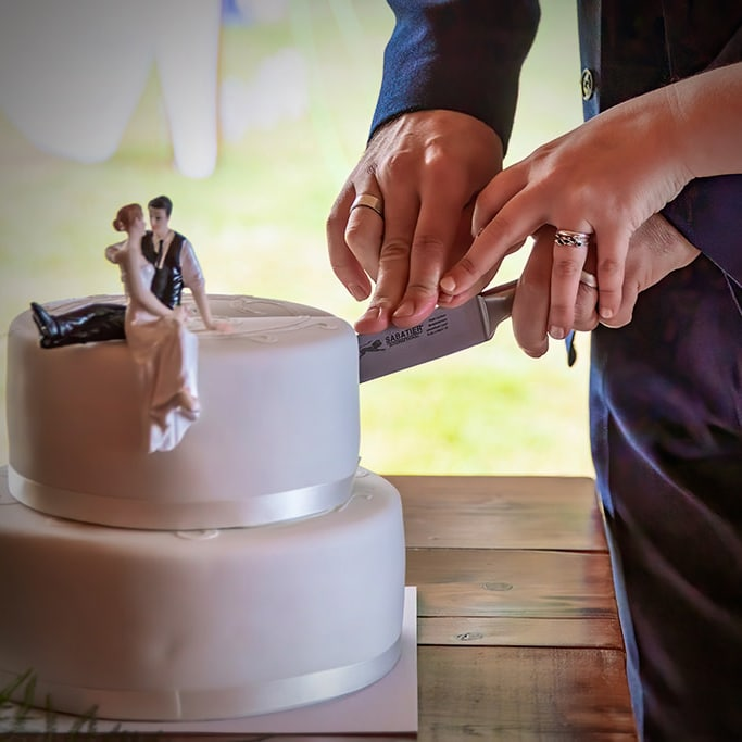 Planning your Wedding Day Schedule